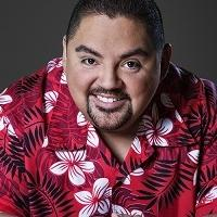 Gabriel Iglesias to Perform at Millikin University, 3/5