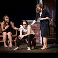 BWW Reviews: Lakeland Civic Theatre Presents Depressing, Well-Staged AUGUST: OSAGE COUNTY