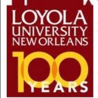 Loyola University's Jazz Underground Features ALL-STAR JAM Tonight