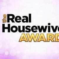 Bravo Reveals Winners of First-Ever REAL HOUSEWIVES Awards