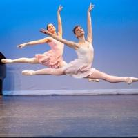 New York Theatre Ballet to Perform 1/9-11 at 92Y
