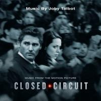CLOSED CIRCUIT Original Soundtrack Now Available