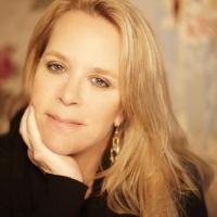 Mary Chapin Carpenter Comes to Ridgefield Playhouse Tonight