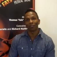STAGE TUBE: Meet the Cast of SDMT's AIN'T MISBEHAVIN'