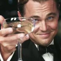 Ridgefield Playhouse to Host GREAT GATSBY Film Event, 11/23