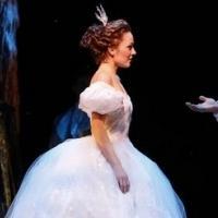 Rodgers + Hammerstein's Cinderella Video