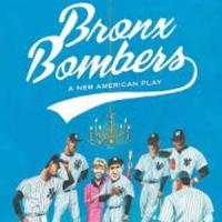BRONX BOMBERS to Offer $40 Snow Special Tickets Tonight & Tomorrow