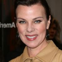 Debi Mazar Joins Sutton Foster & Hilary Duff in Darren Star's TV Land Pilot YOUNGER