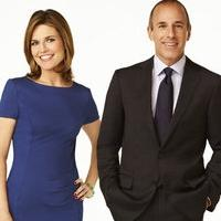 NBC News Enlists TODAY SHOW Team for 2014 Winter Olympics Coverage