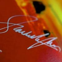 Win MISS SAIGON Souvenir Programs Signed by Rachelle Ann Go!