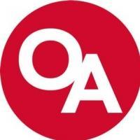 OPERA America Reveals Female Composer Grant Recipients