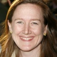 Sarah Ruhl's STAGE KISS Joins Playwrights Horizons Season