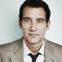 Roundabout Will Open 50th Anniversary Season with Harold Pinter's OLD TIMES; Oscar Nominee Clive Owen to Star!
