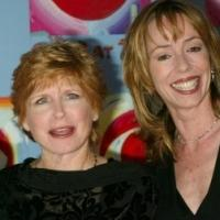 Photo Flashback: Remembering Bonnie Franklin