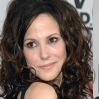 Mary-Louise Parker Returns to Broadway in MTC's SNOW GEESE, Beg. Tonight