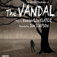 Hamish Linklater's THE VANDAL Will Be Filmed for Broadcast