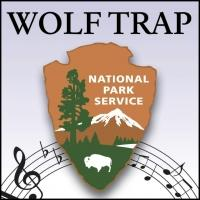Wolf Trap Adds Nine Shows to 2013 Summer Filene Center Season, Tickets on Sale Today