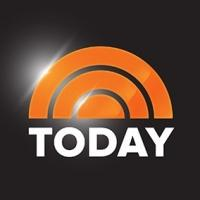 NBC's TODAY Was Wednesday's  #1 Morning Show