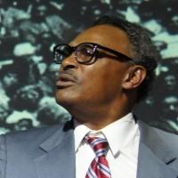 BWW Reviews: Ensemble's THURGOOD is a Perfect Black History Month Treat