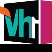 VH1's THE FABULOUS LIFE to Return 3/5