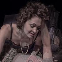 BWW Review: Antony Raymond's World Premiere of PRETTY BABIES Explodes With Grit and Relevance