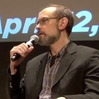 BWW TV Exclusive: Backstage with Richard Ridge - SAG Foundation Conversations Series with Tony Nominee David Hyde Pierce!