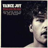 Vance Joy Unveils Major North American Headline Tour