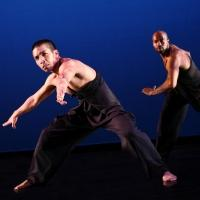 Ronald K. Brown & Evidence, A Dance Company Celebrate 30th Anniversary at The Joyce Theater, Now thru 3/1