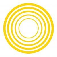 Ovation's MUSIC MAVERICKS to Return 2/9