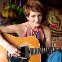 Carnegie Hall and WFUV 90.7 FM Present Shawn Colvin in Zankel Hall on Saturday, April 11