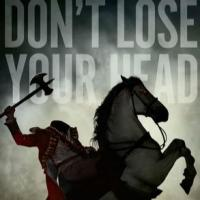 BWW Interviews: SLEEPY HOLLOW Creators On Why Headless Horseman Is a Sign of Apocalypse