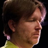 BWW Reviews: BETRAYAL - A Bewilderment with a Motown Soundtrack