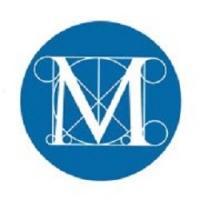 Metropolitan Museum of Art to Hold ENCOUNTERING VISHNU Exhibit, 12/19