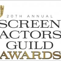 2014 SAG AWARDS Stunt Honors Go to LONE SURVIVOR and GAME OF THRONES Teams