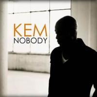 KEM's 'It's You' Spends Four Consecutive Weeks Atop UAC Charts