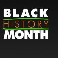 Nickelodeon Celebrates Black History Month With 'Because of Them, We Can' Initiative