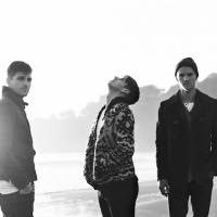 Foster the People Release New Album SUPERMODEL Today
