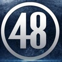 CBS's 48 HOURS to Launch 'Cold Case' Short-Run Series Focusing on Unsolved Murders, 3/14