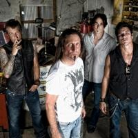 bergenPAC Welcomes Jackyl with Trixter Tonight