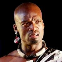 BWW Reviews: Devastatingly Competent OTHELLO Leaves Audience Out in the Cold at Maynardville