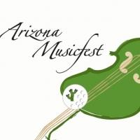 Arizona Musicfest to Host Tournament on 4/7 for Music Scholarships