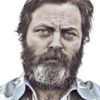 Nick Offerman Leads World Premiere of A CONFEDERACY OF DUNCES, Beginning Tonight in Boston