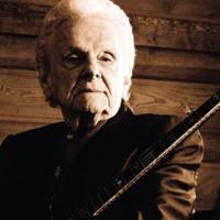 Dr. Ralph Stanley & Sleepy Man Banjo Boys to Play Kean Stage, 10/12