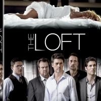 THE LOFT Coming to Digital HD, DVD & On Demand This May