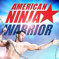 NBC's AMERICAN NINJA WARRIOR Delivers Monday's Top Hour