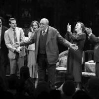 Photo Coverage: YOU CAN'T TAKE IT WITH YOU Cast Takes Opening Night Bows at the Longacre Theatre!