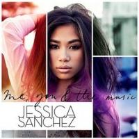 Jessica Sanchez to Duet with Ne-Yo on Tonight's AMERICAN IDOL