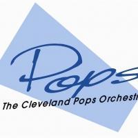 Cleveland POPS Orchestra Offers LA MUSICA D'ITALIA, 3/27