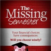 Authors Find THE MISSING SEMESTER