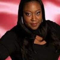 MotorCity Casino Hotel to Welcome Loni Love, 6/20